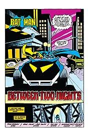 Detective Comics (1937-2011) #542