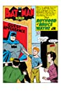 click for super-sized previews of Batman (1940-2011) #159