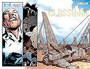 Classwar #2 (of 6)
