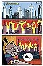 Powerpuff Girls Vol. 1