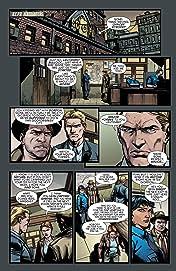 Batman Eternal (2014-2015) #3