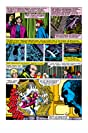 click for super-sized previews of Uncanny X-Men (1963-2011) #134