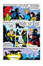 click for super-sized previews of Uncanny X-Men (1963-2011) #129