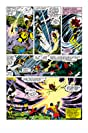 click for super-sized previews of Uncanny X-Men (1963-2011) #135