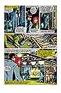 click for super-sized previews of Uncanny X-Men (1963-2011) #130