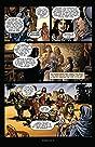 The Kingstone Bible Vol. 3