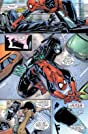 click for super-sized previews of Amazing Spider-Man (1999-2013) #564