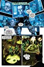 click for super-sized previews of Hulk (2014-) #2