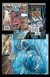 Cable & Deadpool #11