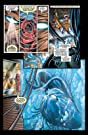 click for super-sized previews of Cable & Deadpool #11