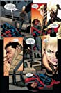 click for super-sized previews of Amazing Spider-Man (1999-2013) #566