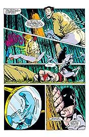 Detective Comics (1937-2011) #659