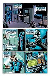 Fantastic Four (1998-2012) #529