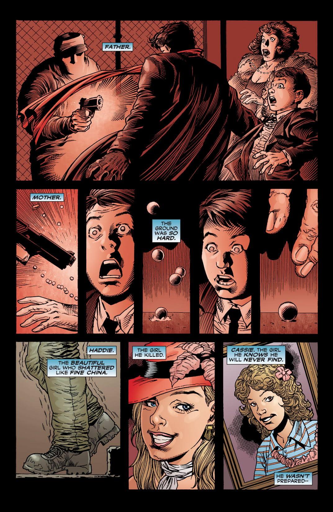Detective Comics (1937-2011) #812