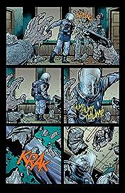 Detective Comics (1937-2011) #803