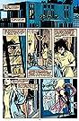 Black Orchid (1993-1995) #4