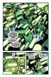 Fantastic Four (1998-2012) #530