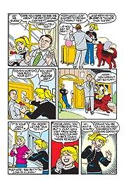 Betty #122