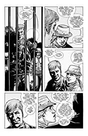 The Walking Dead #79