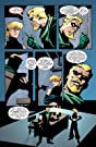 click for super-sized previews of Green Arrow (2001-2007) #39