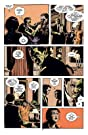 Gotham Central #10