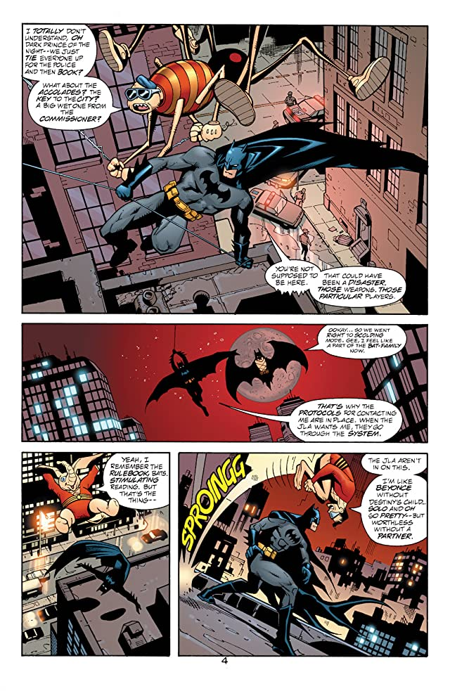 click for super-sized previews of JLA (1997-2006) #65