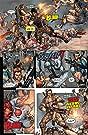 Resident Evil #5 (of 6)