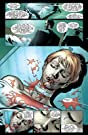 click for super-sized previews of Teen Titans (2003-2011) #63