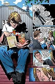 Teen Titans (2003-2011) #30
