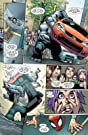 Amazing Spider-Man (2014-2015) #1: Special Edition - Digital Exclusive