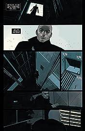 Magneto (2014-2015) #3