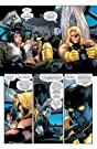 click for super-sized previews of Ultimate X-Men #55