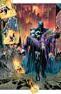 click for super-sized previews of Batman (1940-2011) #655