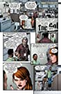 click for super-sized previews of Batman Eternal (2014-2015) #5