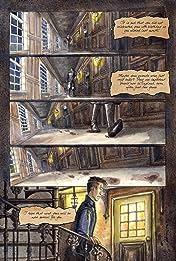 Clockwork Watch Vol. 2: Breakaway
