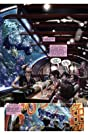 click for super-sized previews of Rai (2014- ) #1: Digital Exclusives Edition