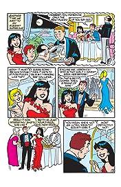 Betty #123
