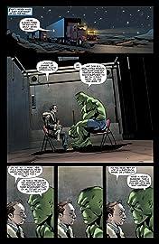 Fantastic Four (1998-2012) #533