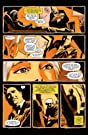 click for super-sized previews of Afterlife With Archie #5