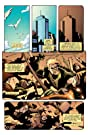 click for super-sized previews of Green Arrow (2001-2007) #40