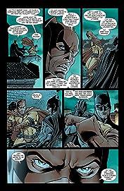 Secret Six (2008-2011) #2