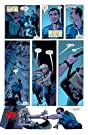 click for super-sized previews of Gotham Central: Book 4: Corrigan