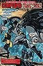 Superman/Batman #3: Annual