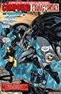 click for super-sized previews of Superman/Batman #3: Annual