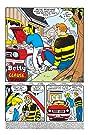 Betty #124