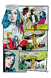 Detective Comics (1937-2011) #552