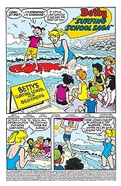 Betty #127