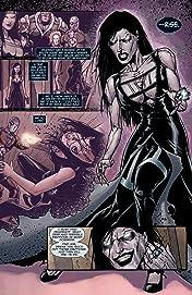 Secret Six (2008-2011) #17