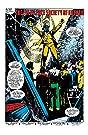 Detective Comics (1937-2011) #553