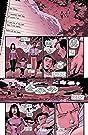 Secret Six (2008-2011) #28